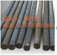化工用棒磨机钢棒60-100mm定制钢棒