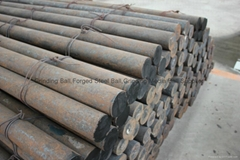 Grinding Stee Rods for mine