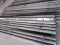 Grinding Rods for Rod Mill of  Slag Grinding 2