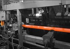 Rod Mill Grinding Rods for Slag Grinding