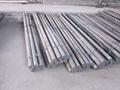 供應60錳冶金礦山棒磨機鋼棒不斷棒 3
