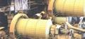 棒磨機鋼棒熱處理調質方法-棒磨機鋼棒專家