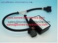 AUDI MMI 3G interface-DVD in motion 4