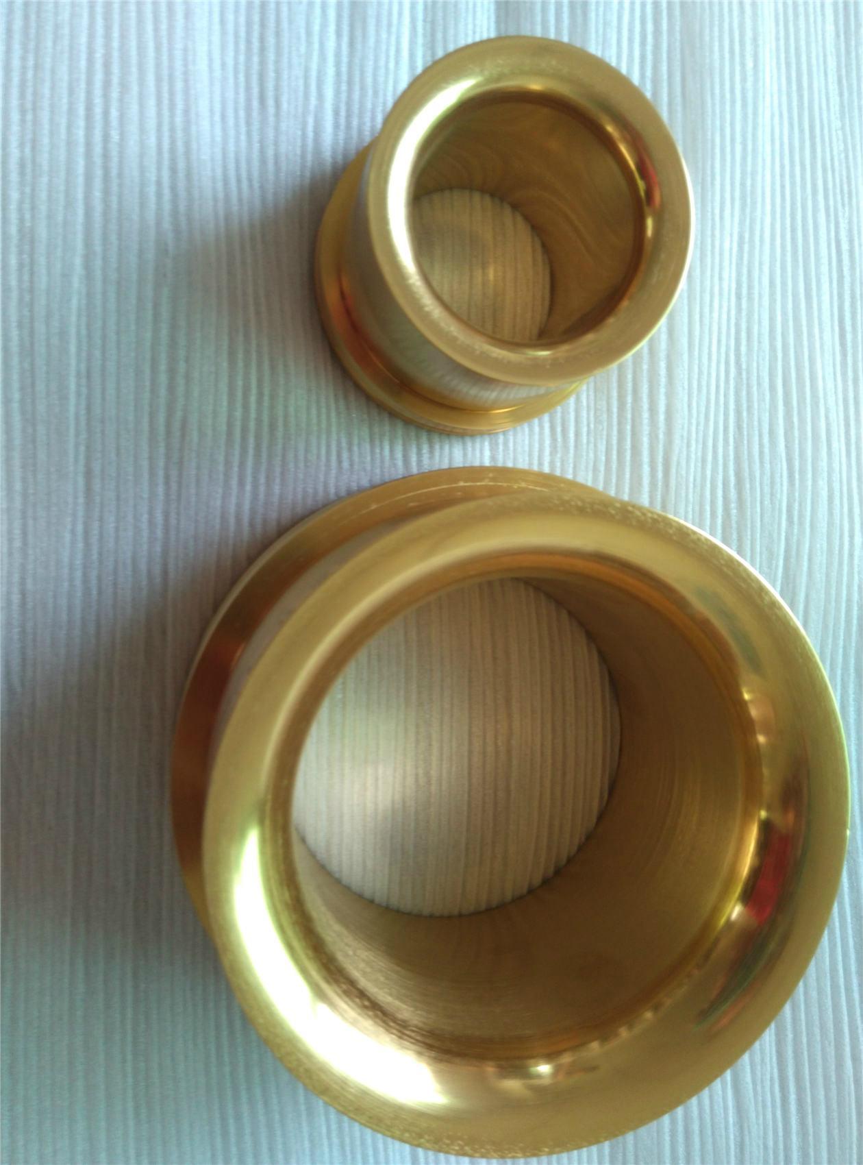 五金鍍鈦 1