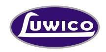 Luwico Group Co.,Ltd.