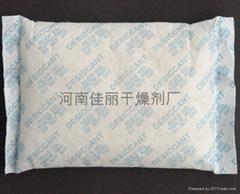 气相防锈干燥剂