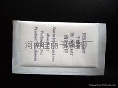 纤维薄膜干燥剂