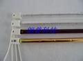 短波石英卤素红外线灯管 1