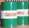 嘉實多沖壓成型油Castrol IIoform PN225T