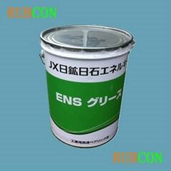 新日本石油ENS
