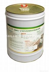 空气压缩机积碳清洗剂