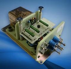 直流電壓繼電器techno-elec