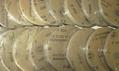 德國HERMES WS FLEX 18C ® Paper(碳化硅)耐水研磨砂紙 2