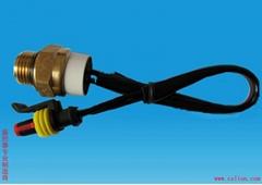 供应SX-A1系列汽车水箱温控开关