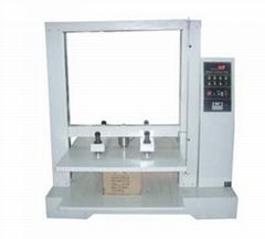 包装耐压强度试验仪