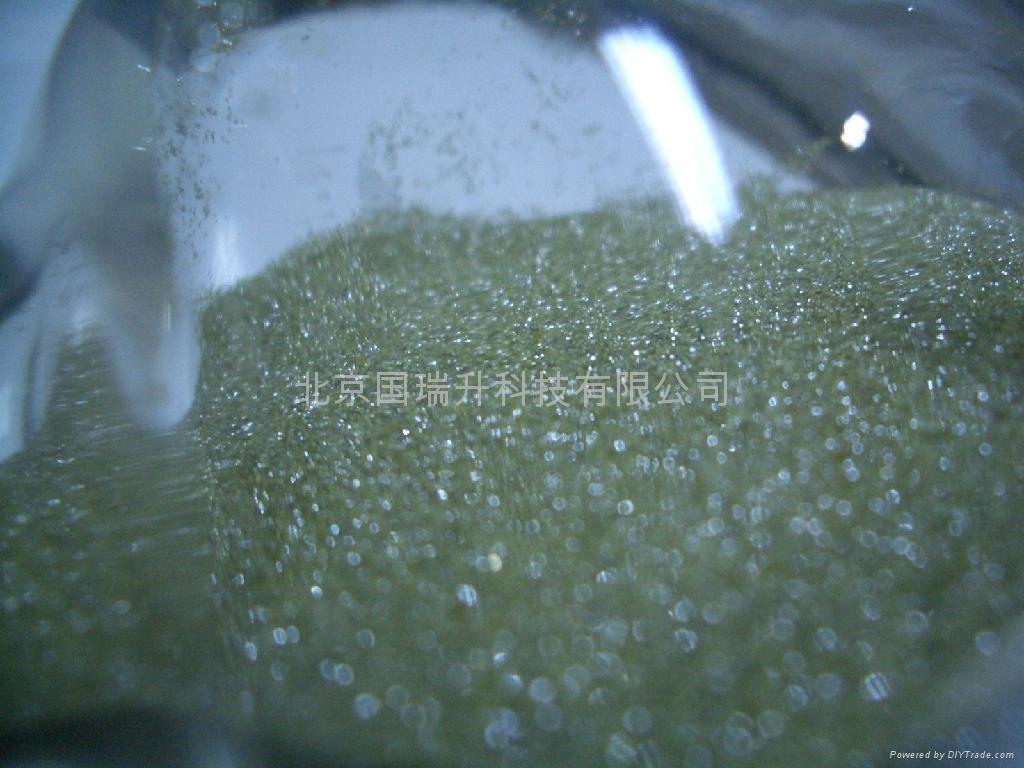多晶金刚石微粉 1
