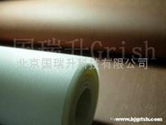 供应 液晶面板抛光布