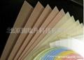 供应 光纤跳线研磨纸 4