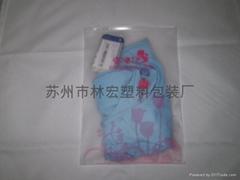 eva環保袋eva袋peva立體袋
