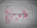 eva環保袋eva袋peva立體袋 2