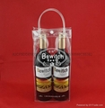 蘇州專業生產葡萄酒手提袋