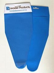 蘇州林宏專業生產pvc五金工具袋 刀套袋 量具包裝袋 pvc6P無毒環保袋