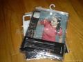 PVC內衣袋挂鉤袋蘇州塑料袋 3