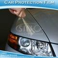 Car Paint Protective Vinyl Film