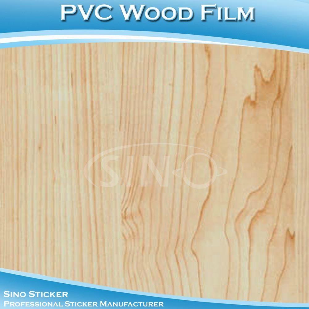 高檔PVC加厚自粘木紋紙牆紙壁紙,正品防水傢具翻新貼紙木紋貼紙 4