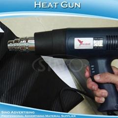 汽車貼膜專用熱風槍