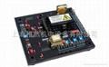 柴油发电机组配件销售