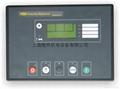 發電機組控制系列