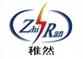 上海稚然机电设备有限公司