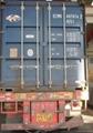 赤道几内亚8台机组出口发货成功