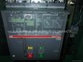 7510+ABB并机控制