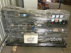 潍柴50KW柴油发电机组