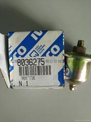 依维柯IVECO油压传感器