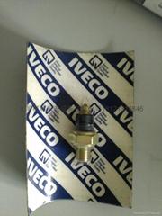 依維柯IVECO水壓傳感器