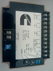 NTA855电子调速板