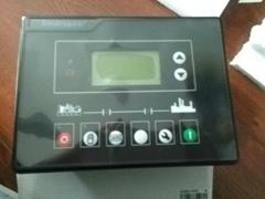 康明斯调速器   调压板  控制板