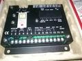 康明斯调速器   调压板  控制板 3