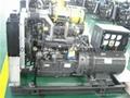 30KW柴油发电机组租凭