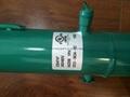冷卻液加熱器 2