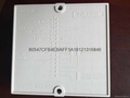 美奧迪DSR調壓板原廠正品配件