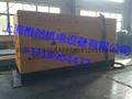 柴油发电机组出租保养维修 1
