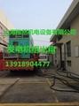 柴油发电机组出租保养维修 3