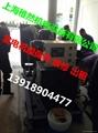 柴油发电机组出租保养维修 5