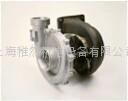 涡轮增压器