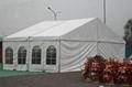 Big tents
