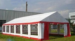 party canopies China fac